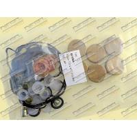 Ремкомплект 2 417 010 045 // WUXI WEIFU  (6 цилиндров)