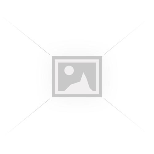 Вал кулачковый  03-1604-2 (А-01)