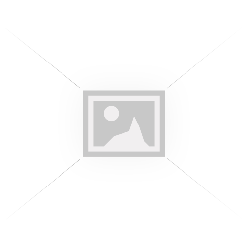 Плунжерная пара 4УТНМ-1111410-01 // WUXI WEIFU