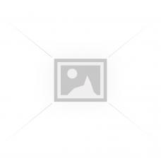 Плунжерная пара 4УТНЗ-1111410-20Р // ЧДА