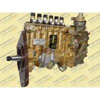 ТНВД Motorpal PP6M10P1f-3492