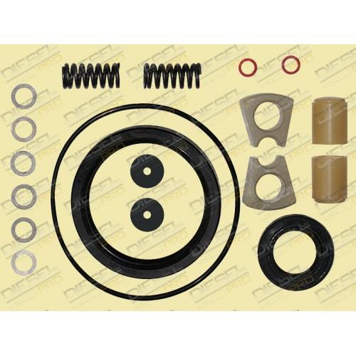 Ремкомплект МОВ 33.1121-02