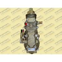 ТНВД Motorpal PP4M10P1f-3475