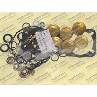 Ремкомплект 2 417 010 010 // WUXI WEIFU (6 цилиндров)