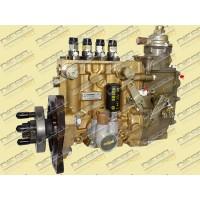 ТНВД Motorpal PP4M10P1f-3483
