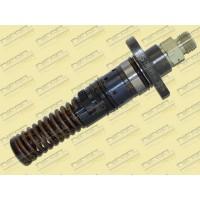 Секция ВД 60503-54 (41) // Motorpal