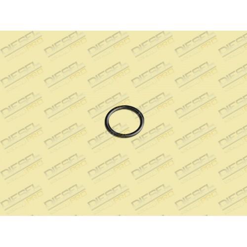 Кольцо уплотнительное 33.1111054